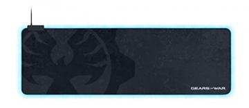 Razer Goliathus Extended Chroma Gaming Mouse Pad
