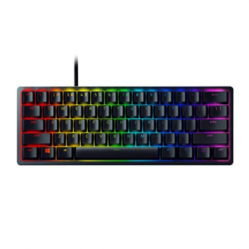Razer Huntsman Mini 60% Gaming Keyboard