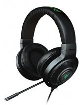 Razer Kraken Chroma Gaming Headset