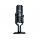 Razer Seiren Elite Microphone