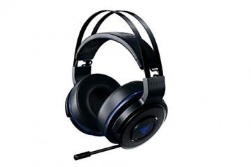 RAZER Thresher Wireless Gaming Headset