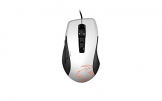 ROCCAT KONE Pure Owl-Eye Gaming Mouse