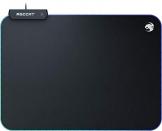 ROCCAT Sense Aimo Gaming Mousepad
