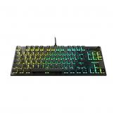 ROCCAT Vulcan TKL Pro Gaming Keyboard