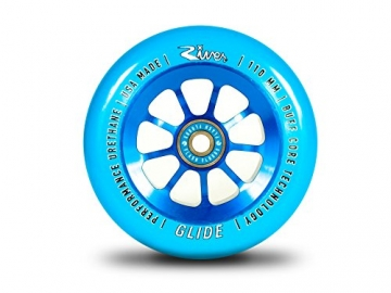 rocco piazza scooter wheels