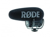 Rode Videomic Pro Plus Camera Microphone