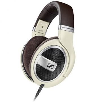 Sennheiser HD 599 Headset