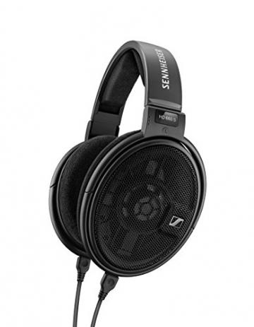 Sennheiser HD 660 S Headphones