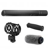 Sennheiser MKH 8060 Pro Microphone