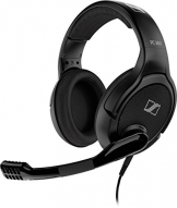 Sennheiser PC 360 Gaming Headset