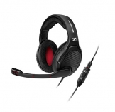 Sennheiser PC 373D Gaming Headset