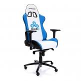 Shroud Gaming Chair