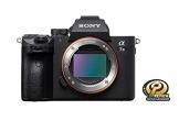 Sony a7 III Camera