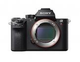sony a7r 2 camera