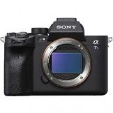 Sony a7s III Camera