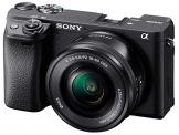 Sony Alpha a6400 Camera