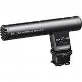 Sony ECMGZ1M Gun Microphone