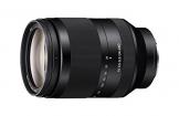 Sony FE 24-240mm f3.5-6.3 Camera Lens