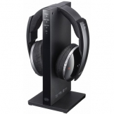 Sony MDR-DS6500 Headphone