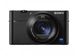 Sony RX 100 V Vlogging Camera