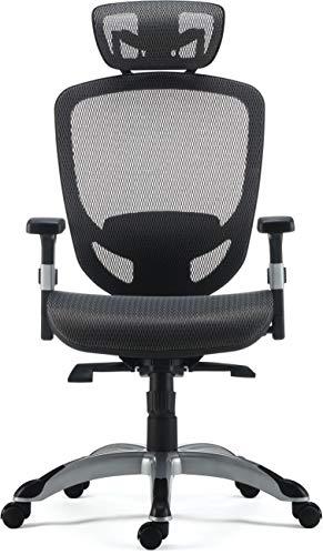 Staples Hyken Chair