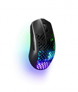 SteelSeries Aerox 3 Wireless Gaming Mouse