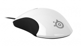 SteelSeries Mouse KINZU