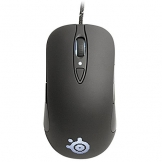 SteelSeries Sensei RAW Gaming Mouse