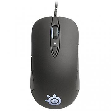 SteelSeries Sensei RAW Gaming Mouse