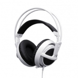 SteelSeries Siberia v2 Gaming Headset