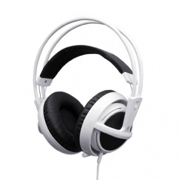 SteelSeries Siberia v2 Gaming Headset