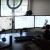 TBNRfrags Setup