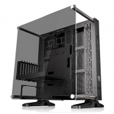 Thermaltake Core P3 Gaming Computer Case