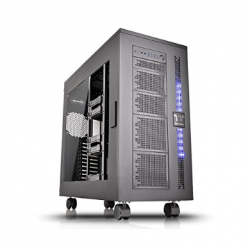 ThermalTake Core W100
