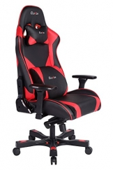 Pewdiepie Gaming Setup Amp Gear 2019 Influencer Equipment