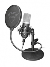 Trust Gaming GXT 252Microphone