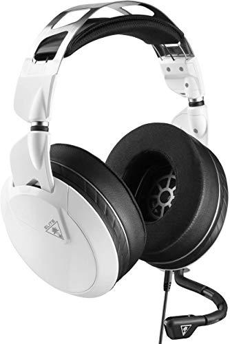 Turtle Beach Elite Pro 2 Headset