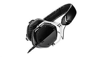 V-MODA Crossfade M-100 Headphone