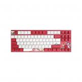 Varmilo VA87M Koi TKL Keyboard