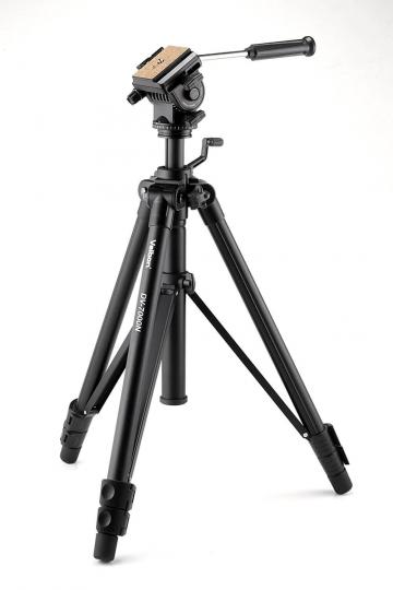 Velbon DV-7000 Camera Tripod