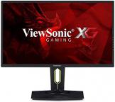 ViewSonic XG2560 Gaming Monitor