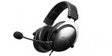 XTRFY XG-H1 Pro Gaming Headset
