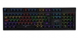 Xtrfy XG-K2-R-RGB Gaming Keyboard