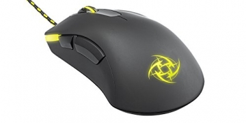 XTRFY M1 Gaming Mouse