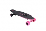 e go2 electric skateboard