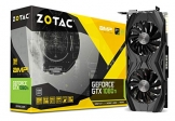 ZOTAC GeForce GTX 1080 Ti Graphics Card