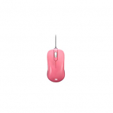 ZOWIE S2 Divina Mouse