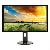 Acer XB270HU bprz 27-inch Monitor