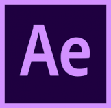 After Effects Video Editing Software