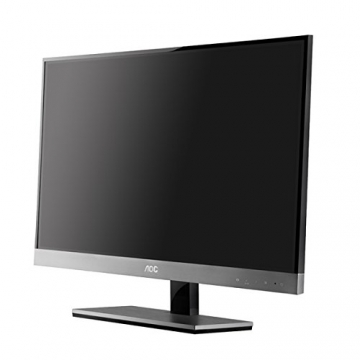 aoc 27 widescreen monitor